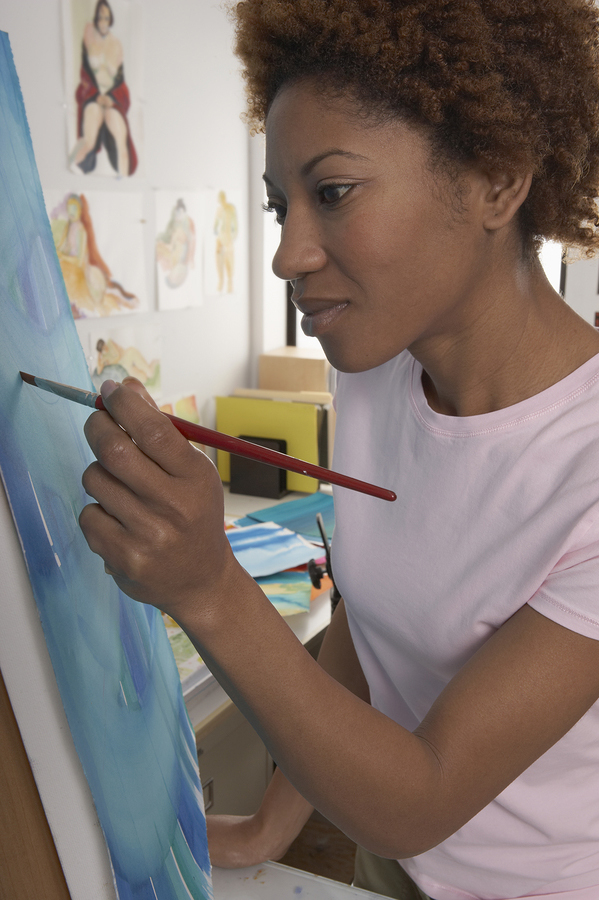 bigstock-Profile-of-woman-painting-on-c-73049665.jpg