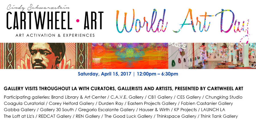 World-Art-Day-header_Cartwheel-ArtEdited.jpg