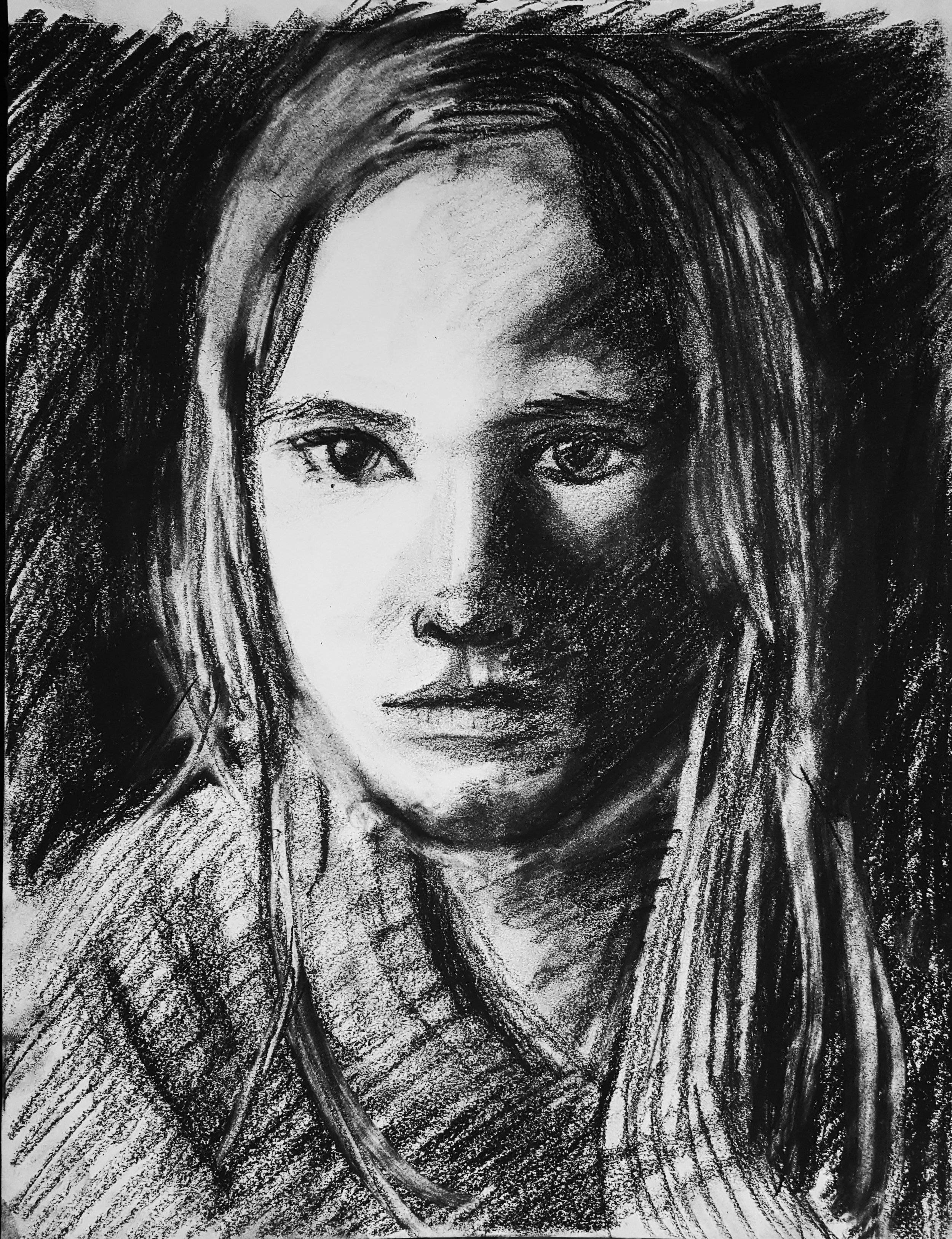 Charcoal_Drawing_1_Edited (1).jpg