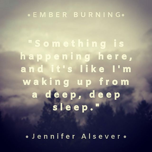 Shout out to @booking_belle for this fabulous post! 📚💜💜💜 check out her bookstagram.  Really great stuff. The award-winning Ember Burning synopsis:  Haunted by her parents' recent, tragic death. Senior year was supposed to be great, that's what Ember's friend Maddie promised at the beginning of the year. Instead, Ember Trouvé spends the year drifting in and out of life like a ghost. ˃˃˃ At home, she pores over her secret obsession. Pictures of missing kids from newspaper articles, from grocery store flyers that she's glued inside a spiral notebook. Like her, the people are lost. Like her, she discovers, they had been looking for a way to numb their pain when they disappeared. ˃˃˃ Something isn't right. Ember finds herself in Trinity Forest one day, a place locals stay away from at all costs, she befriends a group of teenagers who are out camping. Hanging out with them in the forest tainted with urban legends of witchcraft and strange disappearances, she has more fun than she can remember having. ˃˃˃ Will Ember confront the truth behind her parents' death, or stay blissfully numb and lose herself to the forest forever? The candy-covered wickedness she finds in Trinity proves to be a great escape, until she discovers she can never go home.  Fans of Suzanne Collins, Scott Westerfeld, and Stephenie Meyer will adore Alsever's Trinity Forest series.
