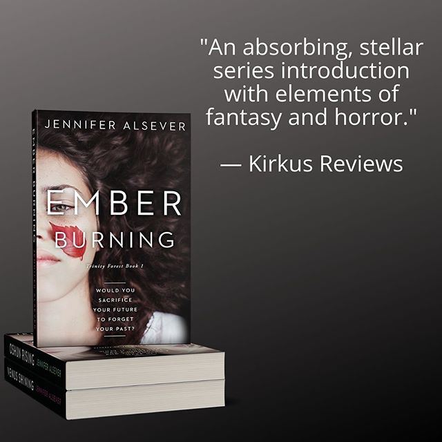 Psyched to get a review from Kirkus Reviews, the premier book review magazine.  Grateful!! Authors: share your yay reviews below in comments. And readers, what are your favorite books?