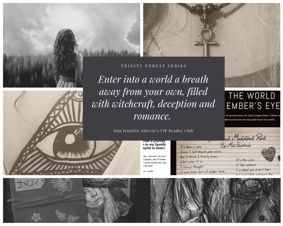 Enter into a world a breath away from your own, filled with witchcraft, deception and romance..png
