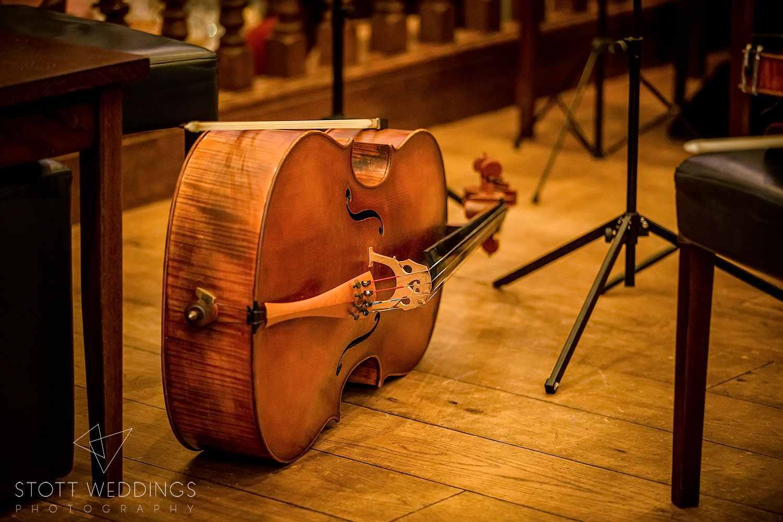 Vyne String Quartet Musicians for Weddings.JPG
