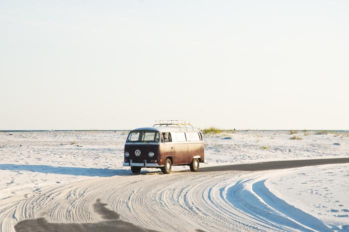 Pensacola_Beach_Florida1.jpg