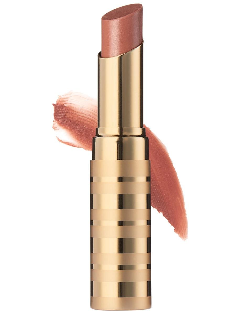 beautycounter-lip-sheer.jpg