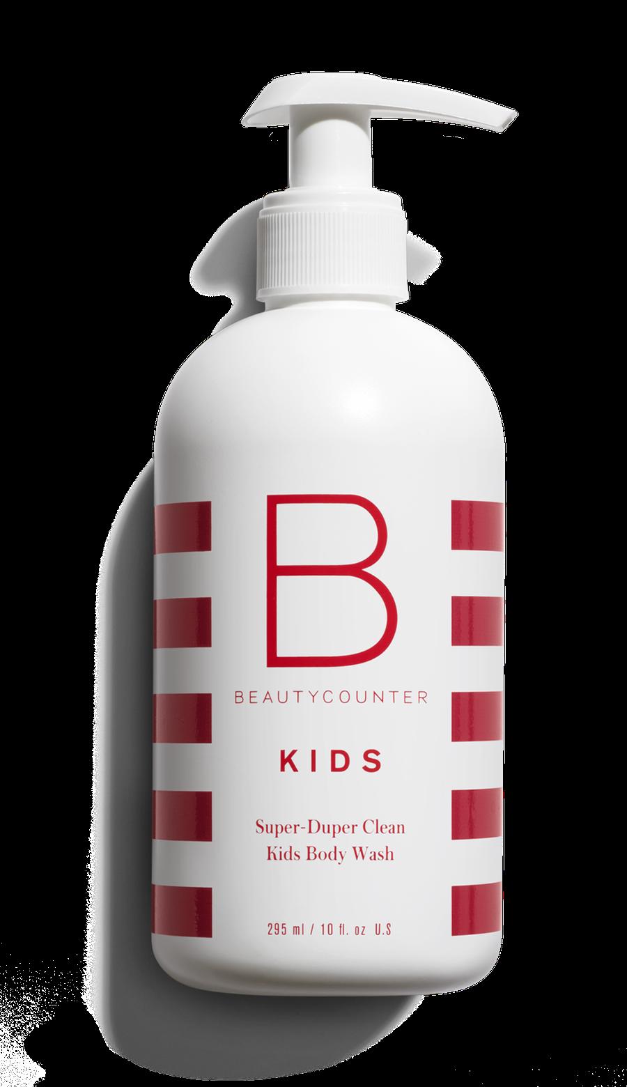 beautycounter-kids-bodywash.png