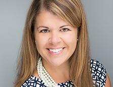 Lisa Morrison - Partner / COO
