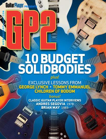Mywebsite_GP2covers_b.jpg