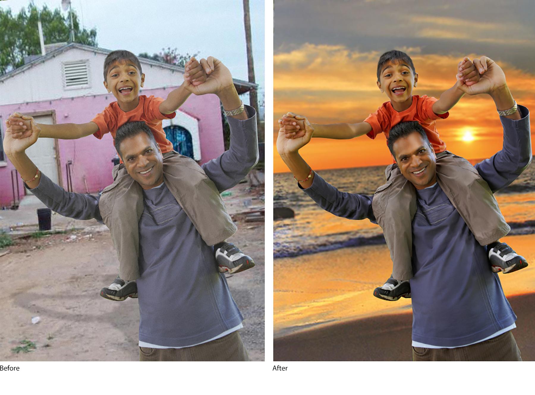 indianfatherson2 copy.jpg