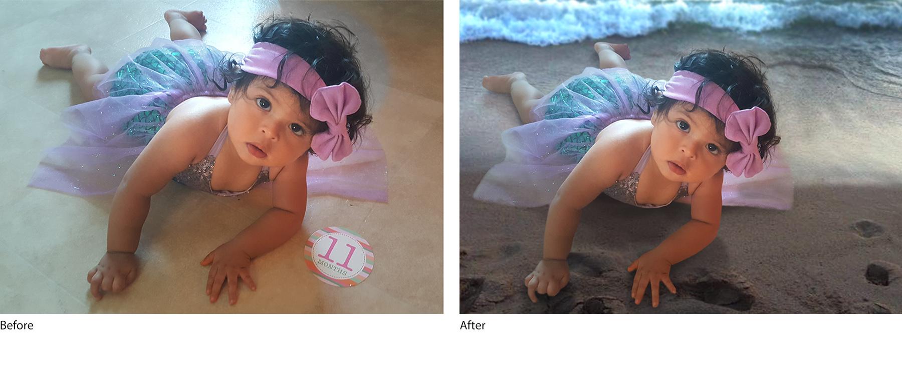 beachbaby.jpg