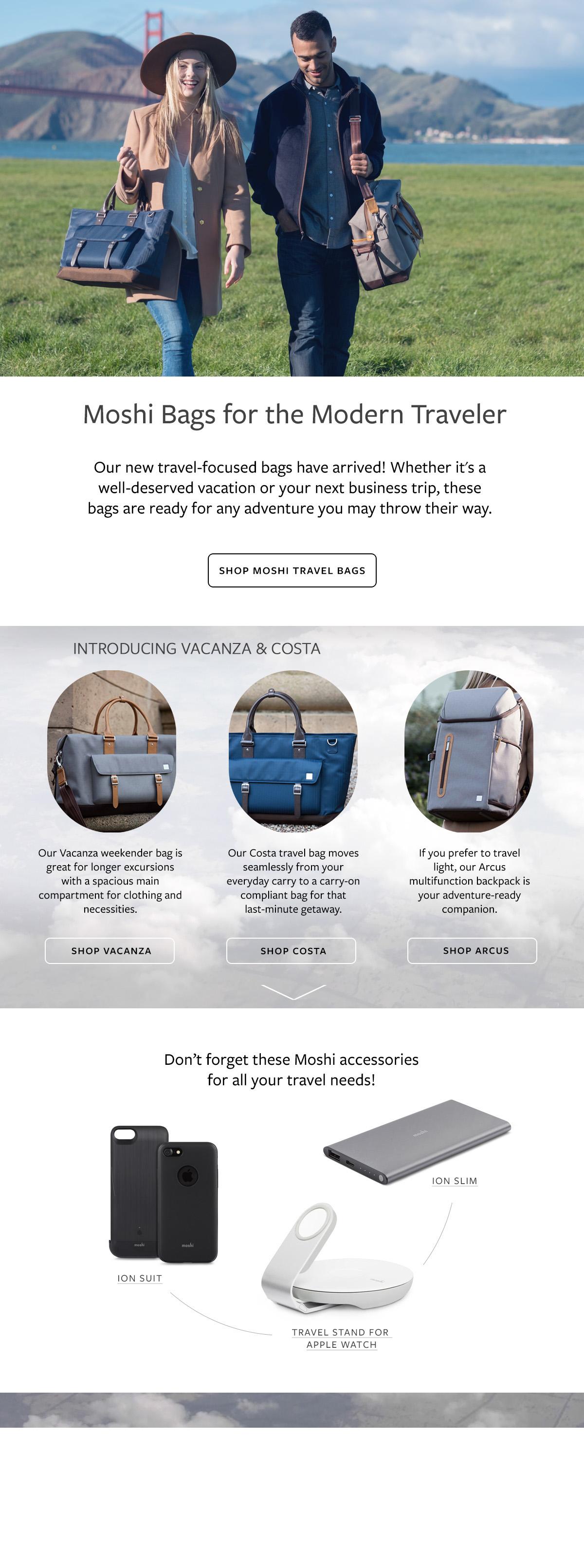 TravelBags-newsletter-05-15_v2.jpg