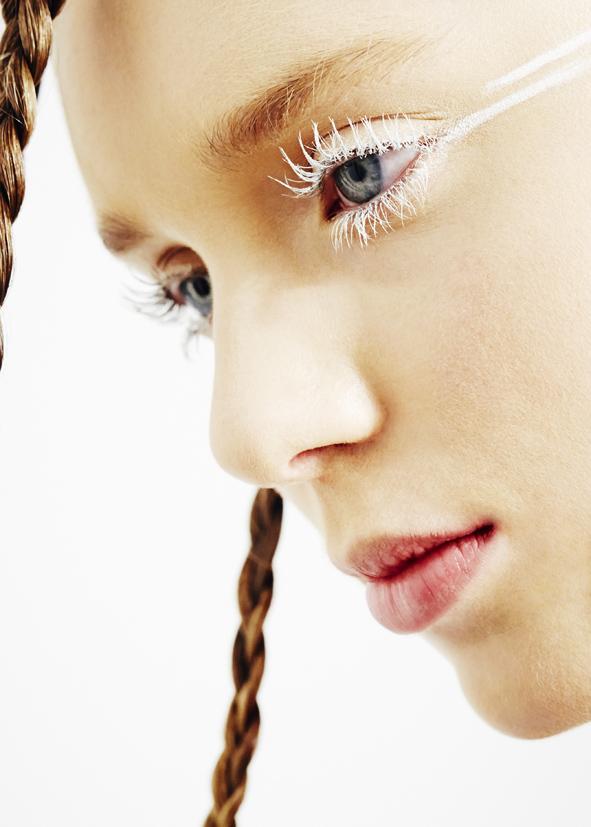 JPH LINEAR_BEAUTY Eyes.jpg