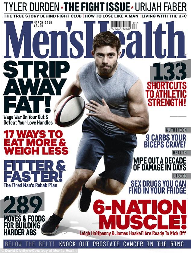 Leigh Halfpenny Mens Health cover.jpg
