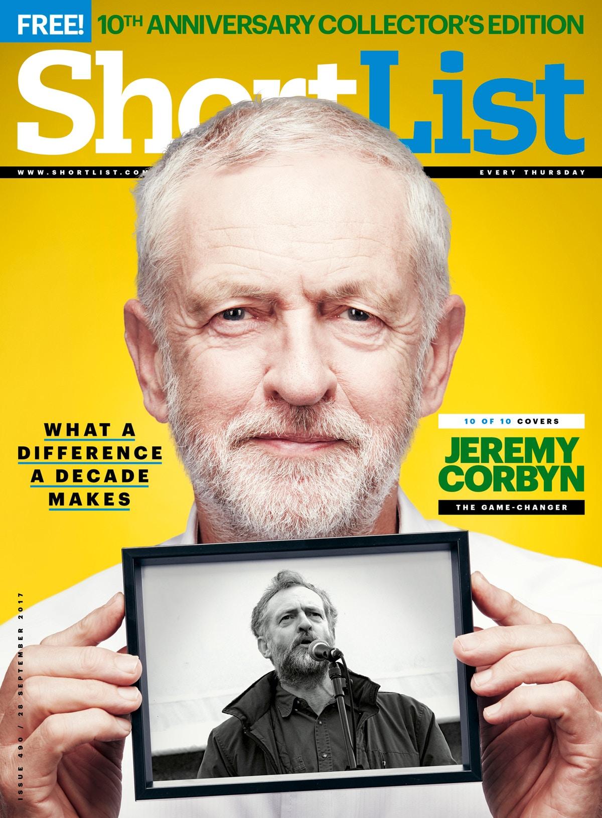 Jeremy Corbyn Cover - Shortlist 10.jpeg