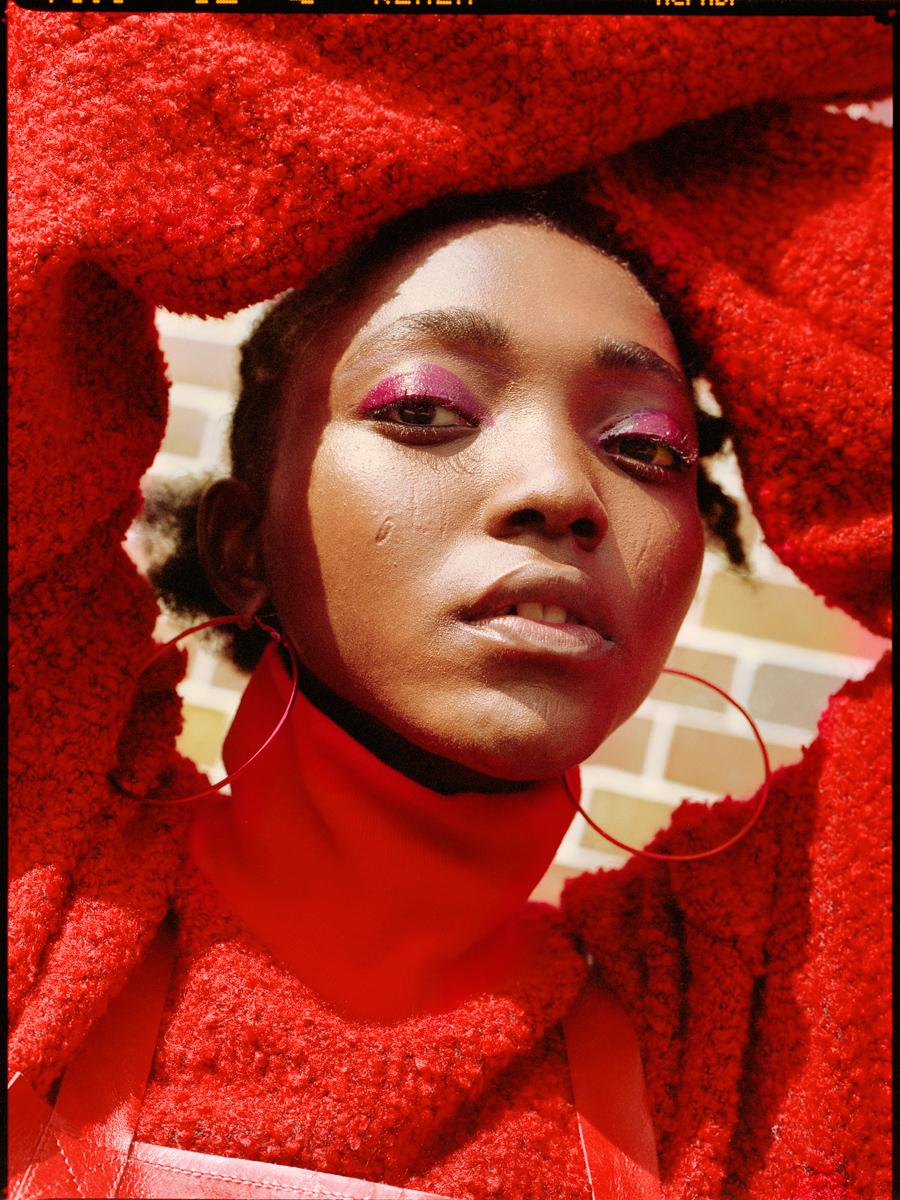Vogue italia 22 Dec Mide.JPG