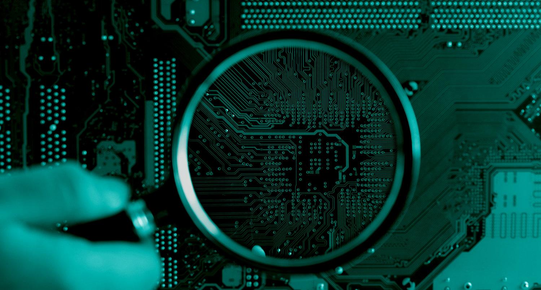 Digital Forensics 3d Forensics