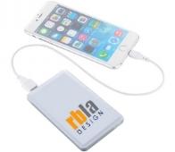 rbla-charger.jpg