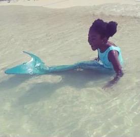 Little Black Mermaid 2.jpg
