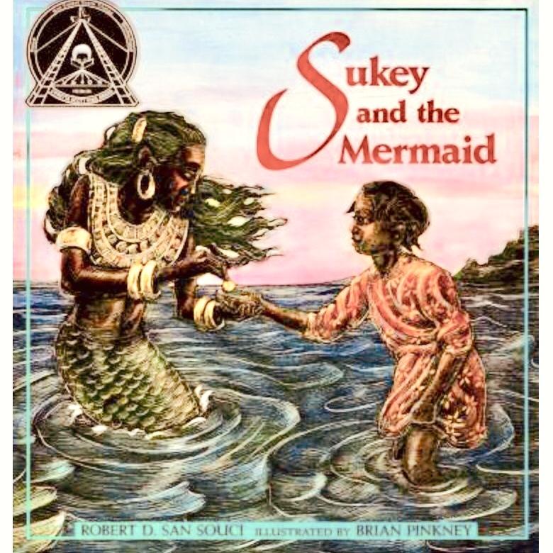 Sukey+and+the+Mermaid.jpg