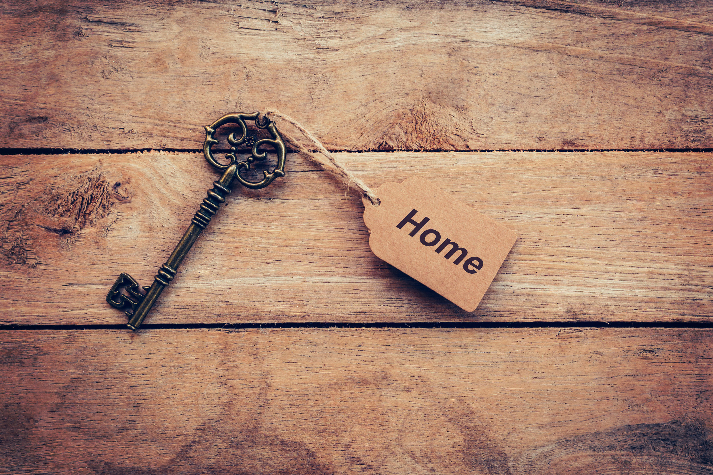 Home Purchase Evaluations -