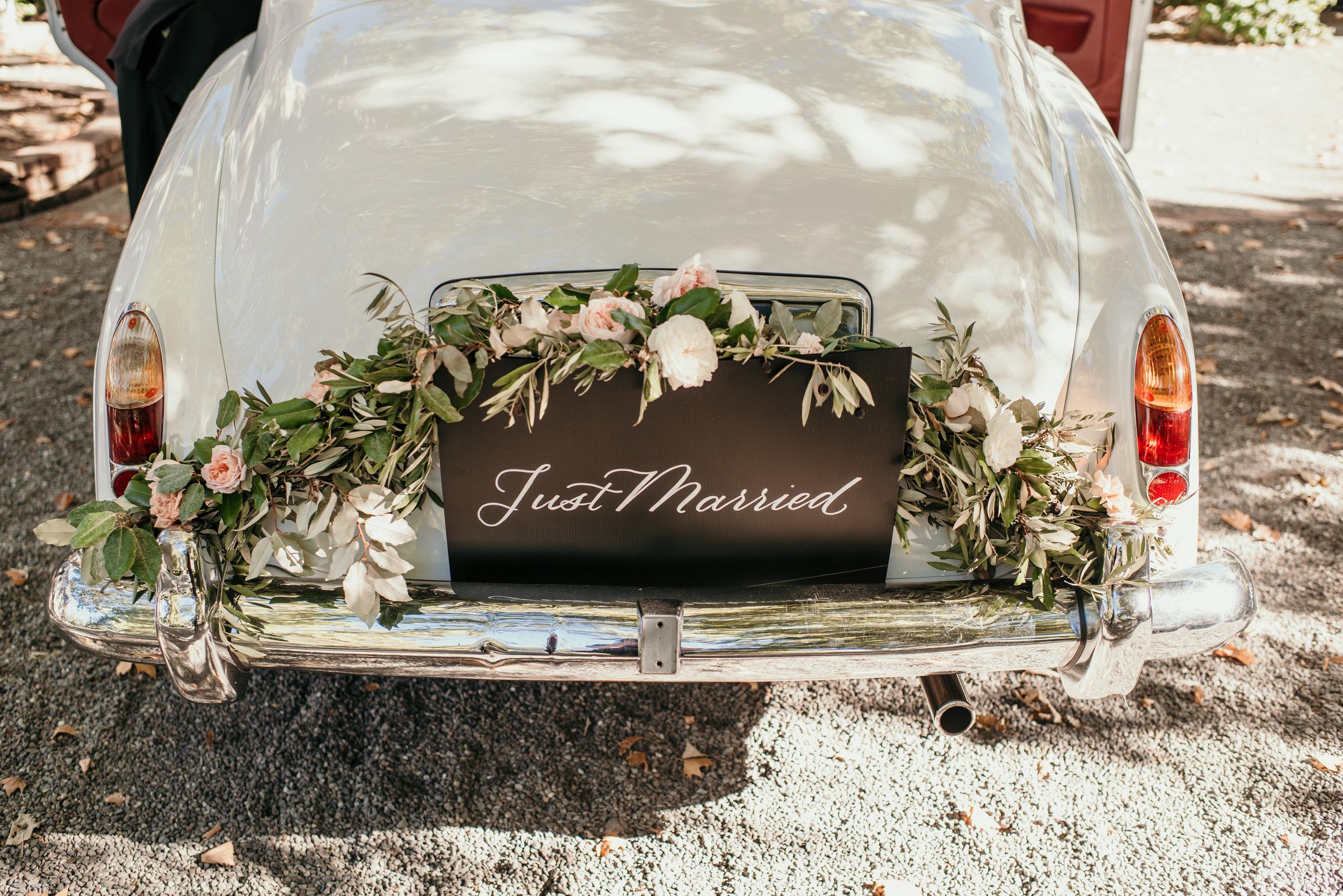 Adrian Wedding 0860.jpg