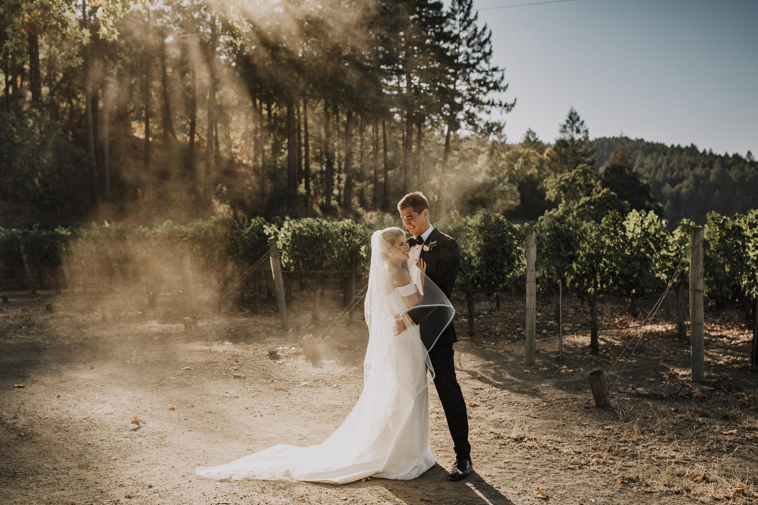 Adrian Wedding 0932.jpg