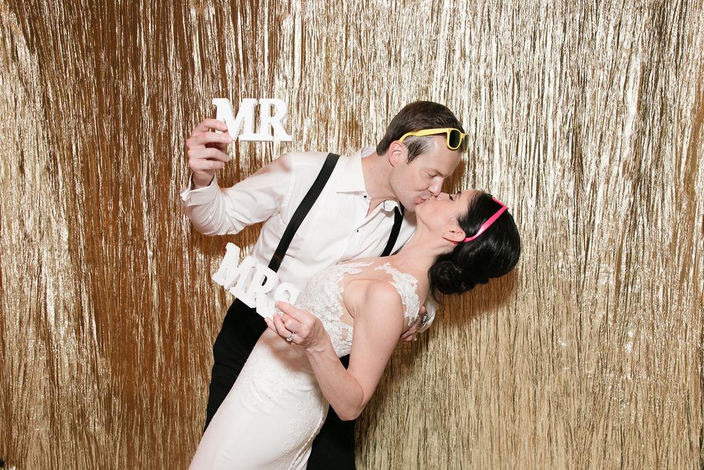 DanielleDavid_wedding_1229.jpg