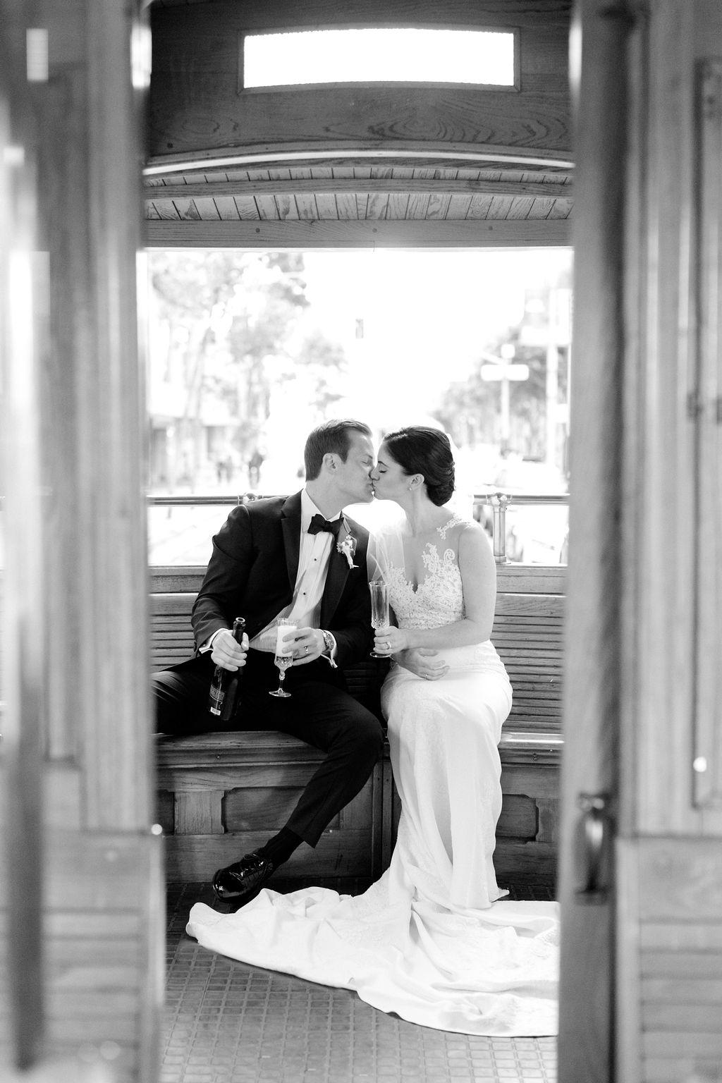 DanielleDavid_wedding_569-Copy1.jpg