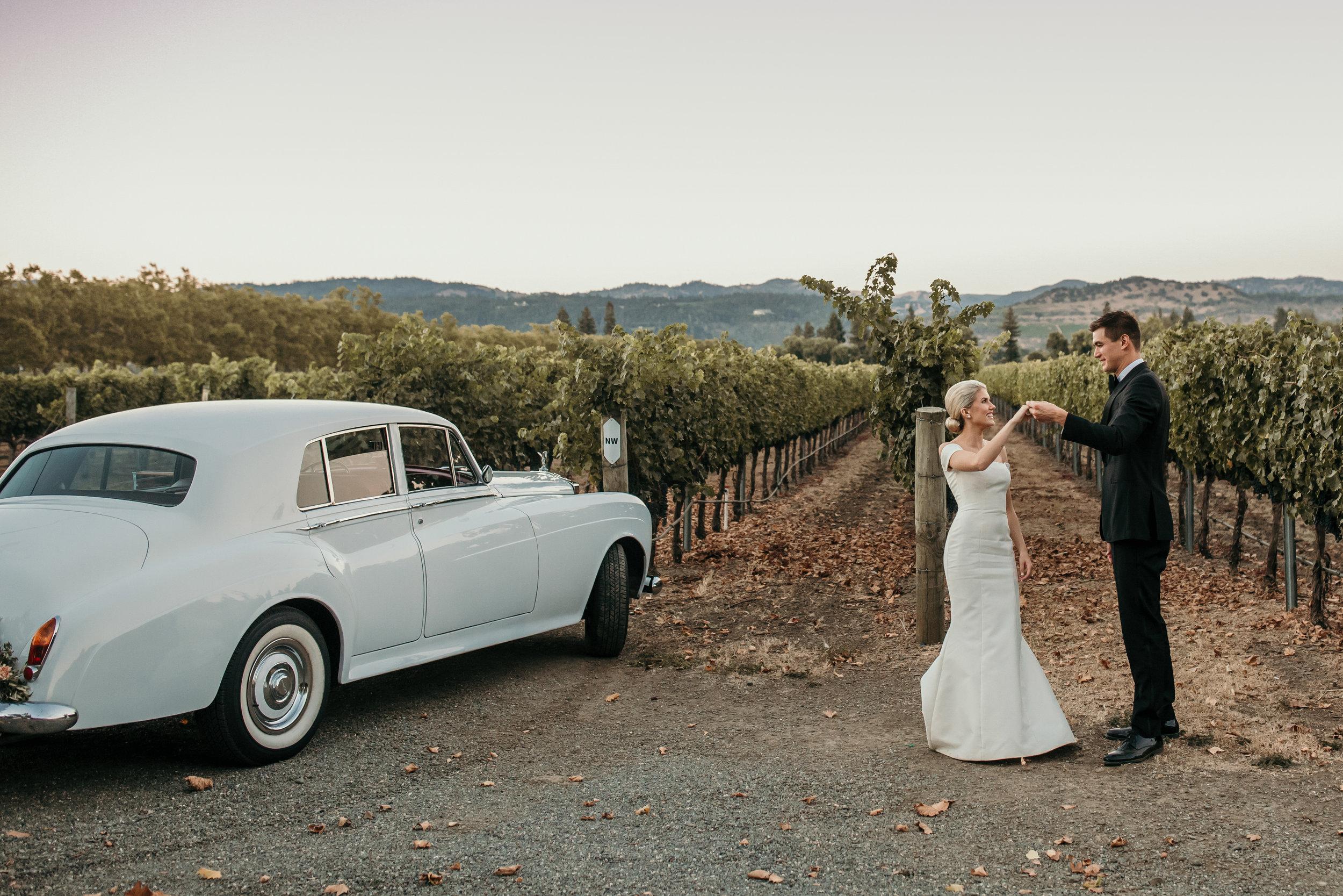 Adrian Wedding 1139.jpg