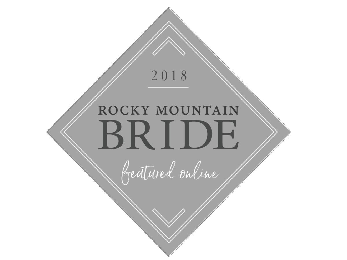 RockyMtnBride-01.png