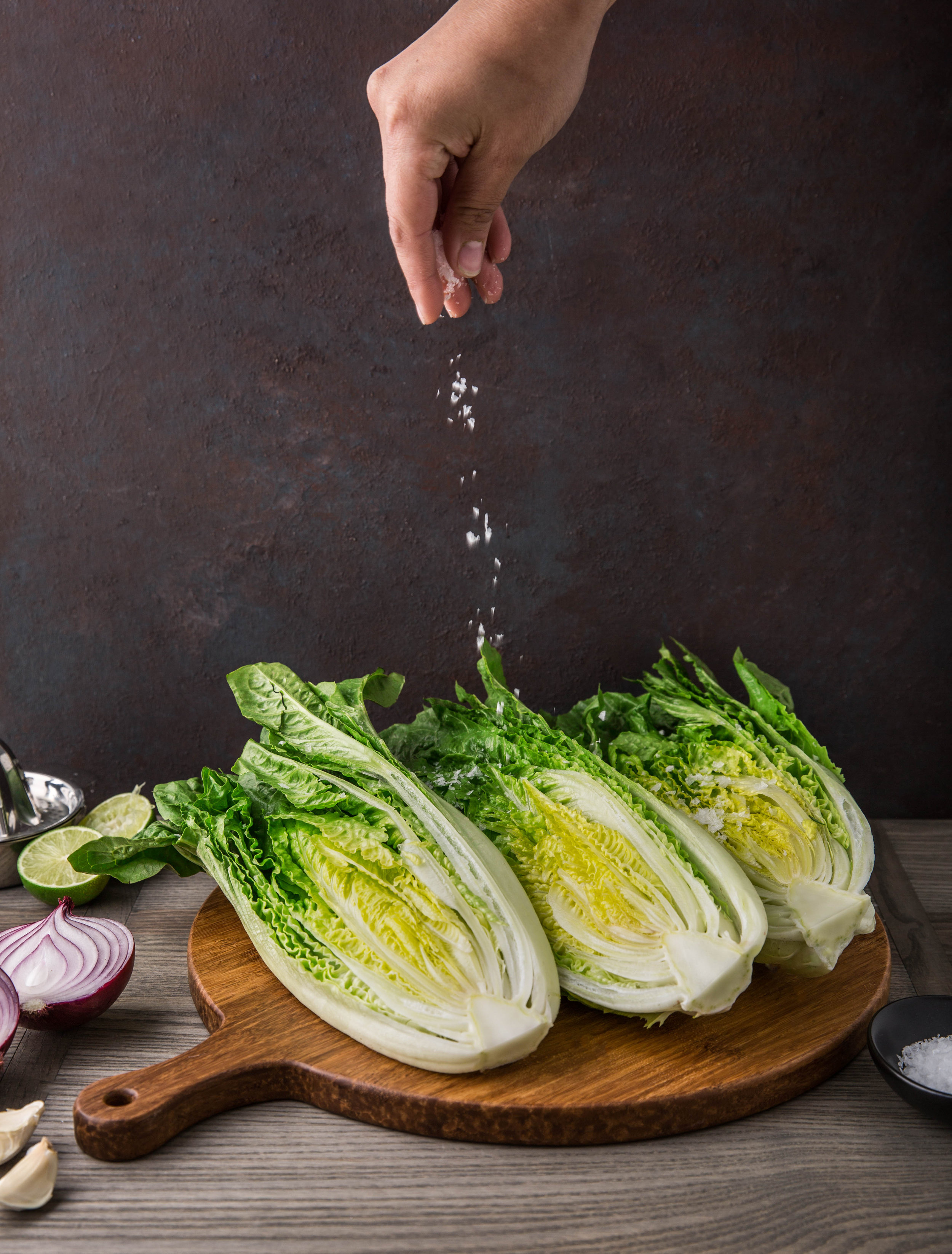 Grilled Romaine_Prep 2.JPG