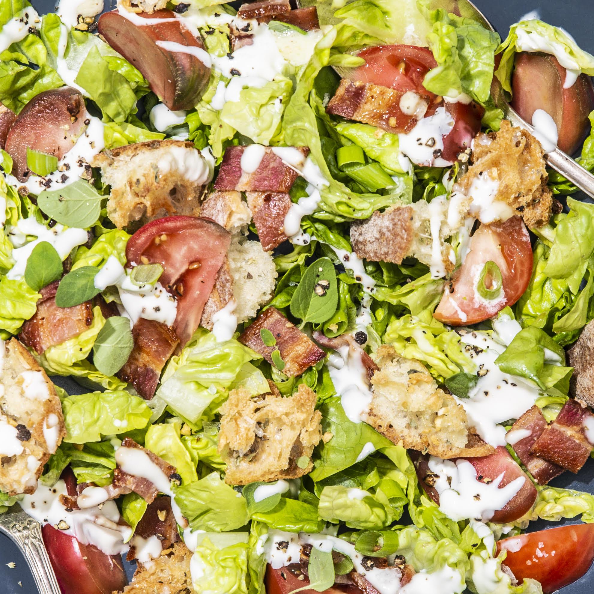 salad porn.jpg