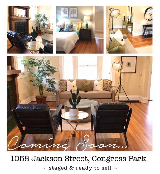 Jackson.Coming-Soon-Post.enlarged.jpg