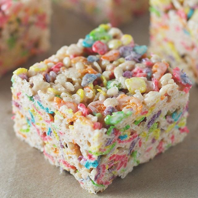 The #BigDaddyEdibles Fruity Crispy Yum 125mg 🍰 is the traditional fruity rice crispy treat made with savory marsh mellows and potent medical properties to always leave you coming back for more. Great tasting 🥐 pastry style edible that is delicious and great for treating #pain #stress #aches and much more.⠀ .⠀ ⠀ .⠀ .⠀ .⠀ .⠀ .⠀ #bdedibles #edibles #mmj #marin #marincounty #norcal #sausalito #sanrafael #stayhigh #medicalmarijuana #cannabis #marijuana #cannabisculture #cannabisedible #ediblecannabis #weshouldsmoke #flavour #stoner #highlife #topshelf #prop215 #medical #thcinfused #canabisdelivery #northbay