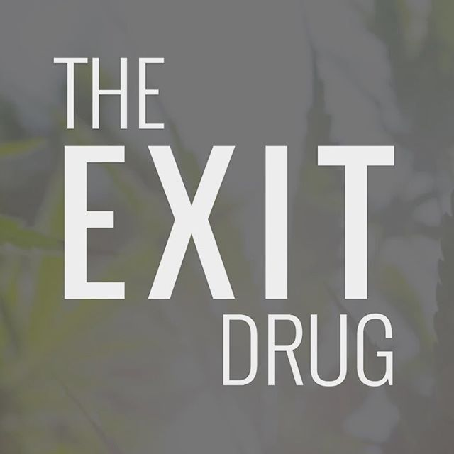 "Check out this documentary by #weedmaps put together ""The Exit Drug"" ⠀ A serious look at how Cannabis can help America out of the opioid crisis.⠀ 💊💊💊⠀ .⠀ .⠀ Eleaf.club/opioid ⠀ .⠀ .⠀ .⠀ .⠀ #marin #marincounty #medicalmarijuana #mmj #medicalcannabis #cannabiscommunity #medicine #sanrafael #sananselmo #northbay #pain #painrelief #cbdoil #cannabis #organic #sausalito #tiburon #bayarea #prop215 #710 #concentrates #extracts #norcal #bayarea #cannabinoids #cannabisenthusiast #cannabiscures"