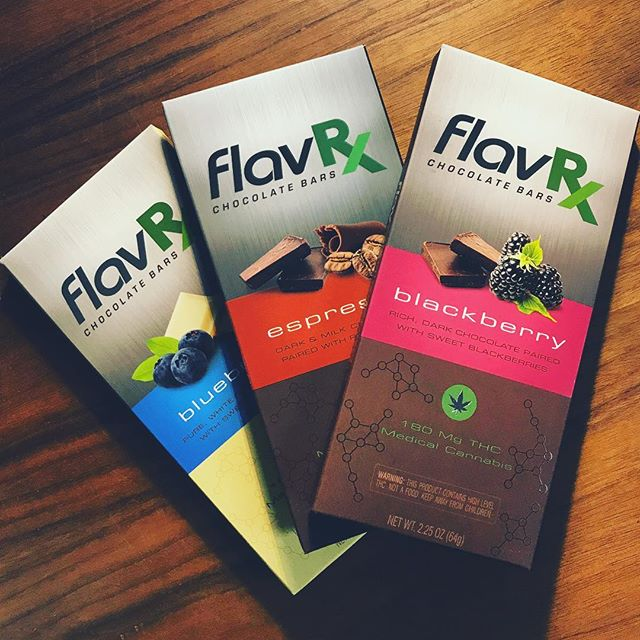 Happy 4/20! Take a couple of these delicious @flavrxtracts flavored chocolate bars on this weekend's adventures. ⠀ 🍫🍫🍫🍫⠀⠀⠀ .⠀⠀⠀ .⠀⠀⠀ .⠀⠀⠀ .⠀⠀⠀ .⠀⠀⠀ .⠀⠀⠀ ⠀⠀⠀ #medicaledibles #cannabisinfused #mmj #medicalcannabis #norcalcannabis #marin #marincounty #novato #sanrafael #northbay #bayarea #thc #cannabiscommunity #medicalmarijuana #tiburon #sausalito #organic #cannabis #hybrid #sfbayarea #415 #weshouldsmoke #norcalweed #cannabisdelivery #420edibles