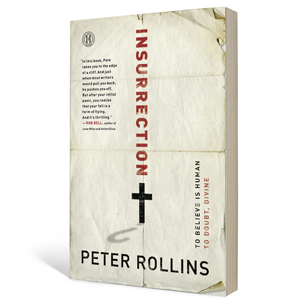 peter_rollins_insurrection_book2.jpg