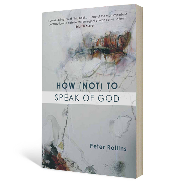 peter_rollins_hownot_book2.jpg