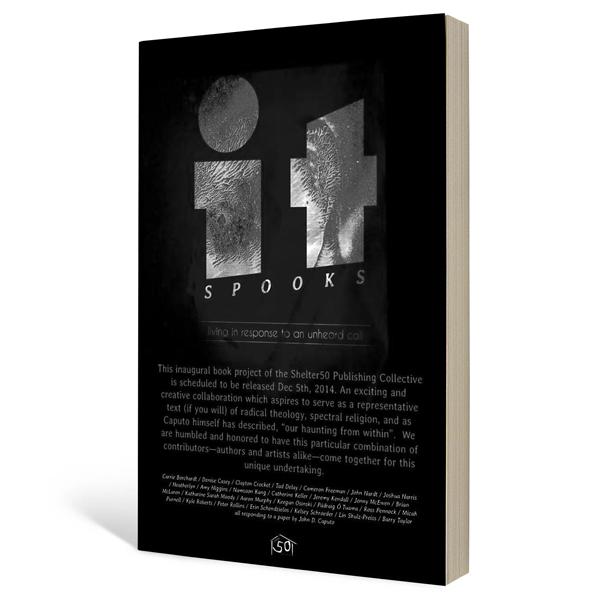 peter_rollins_it_spooks_book_gray.jpg