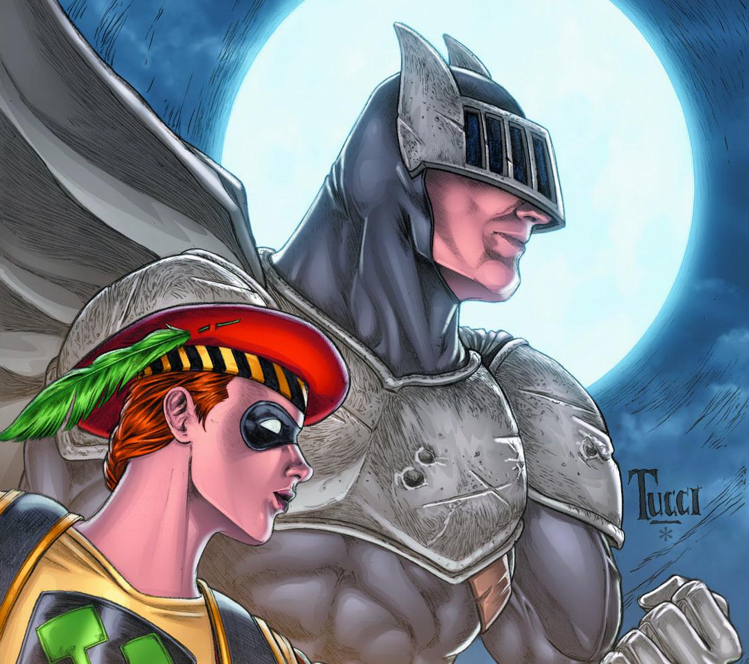 Knight-Squire-DC-Comics-Batman-h1.jpg