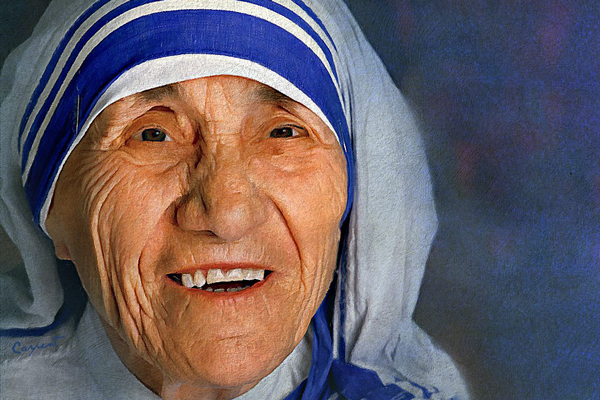 Mother-Teresa-and-the-Express-Novena.jpg