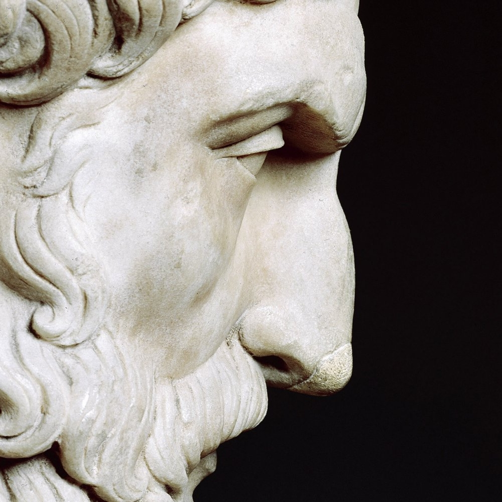 Epicurus-sculpture-crop.jpg