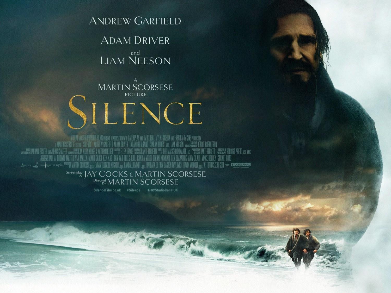Silence-Banner.jpg