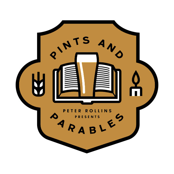 Pints and Parables (dark final).jpg