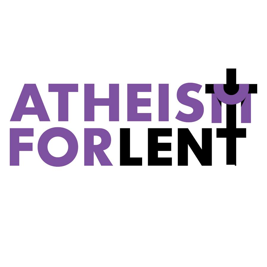 Trans logo.jpg