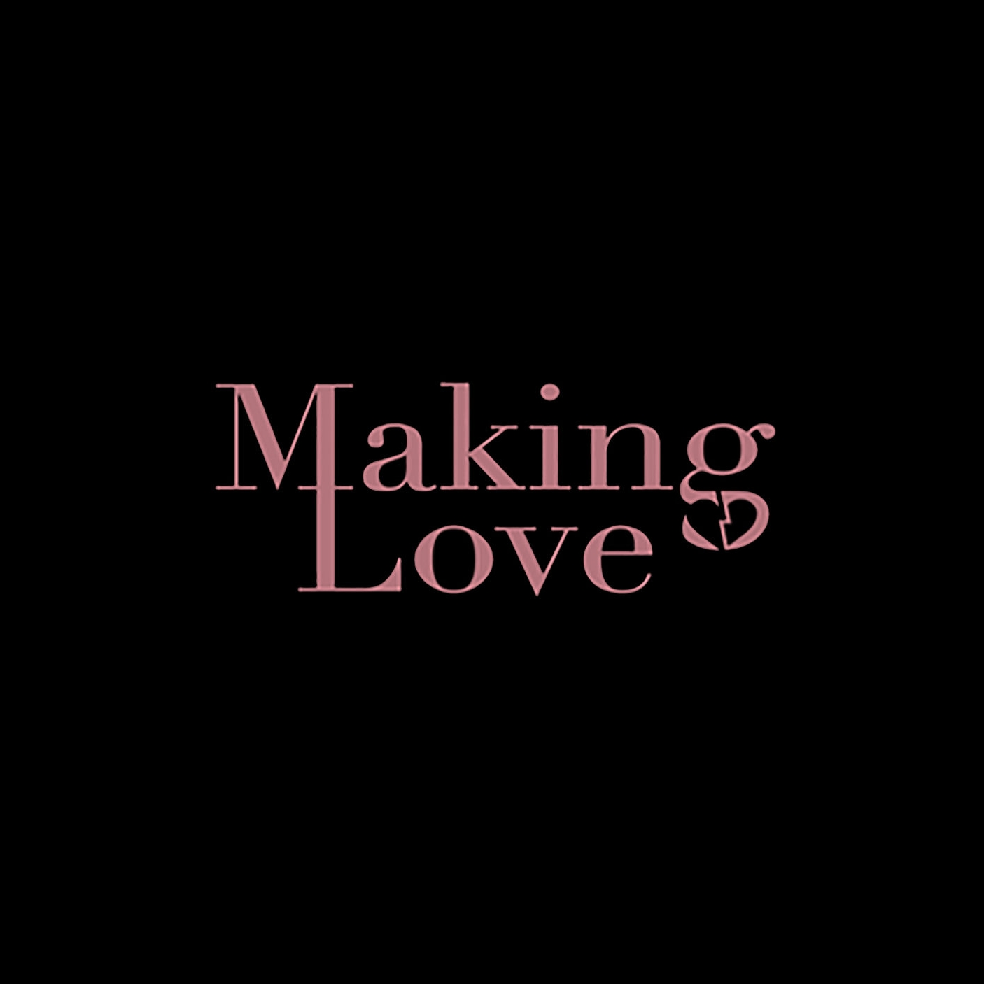 Making Love Patreon.jpg