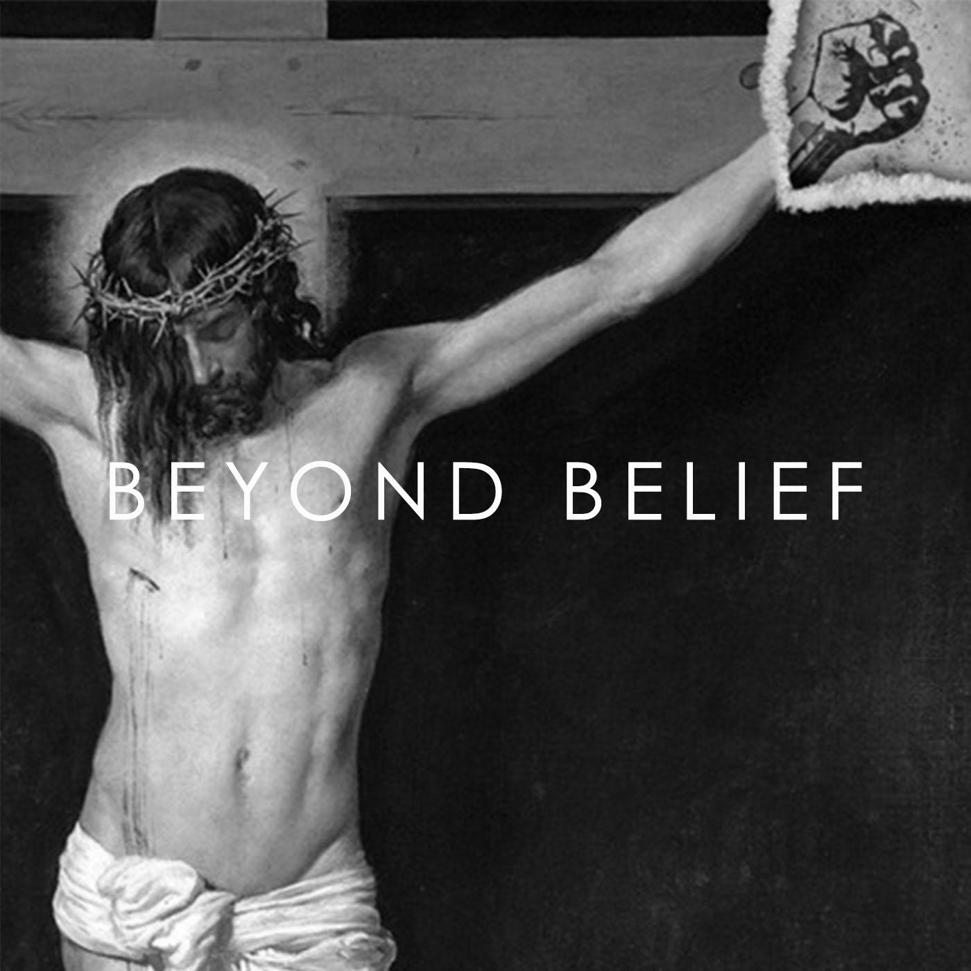Belyond Belief.jpg