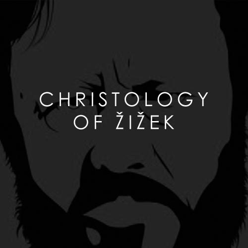 Christology.jpg