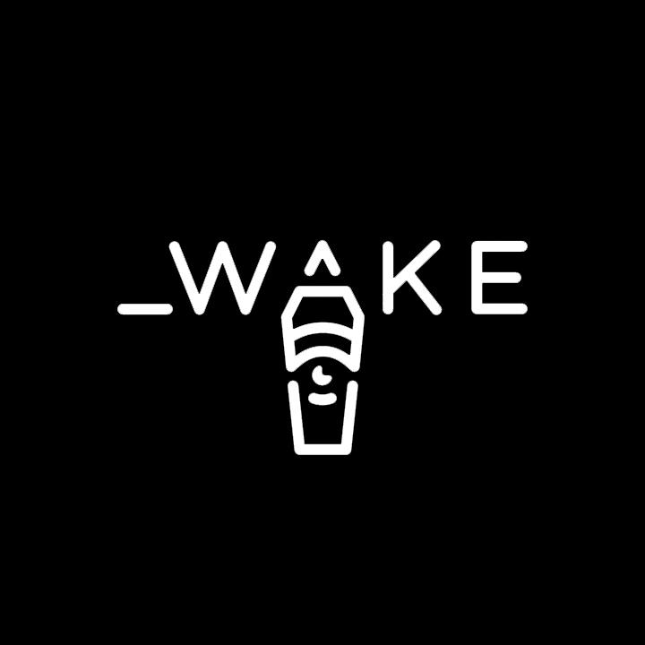 Wake Youtube.jpg