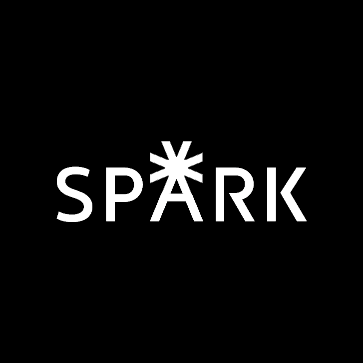 Spark (B&W).jpg